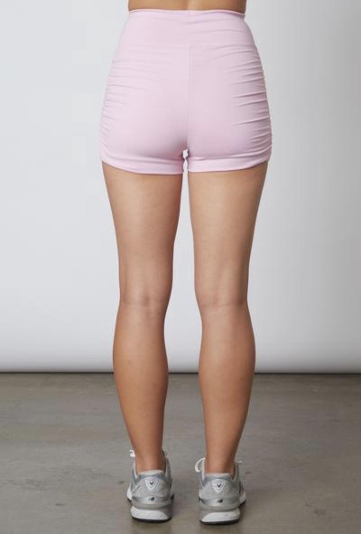 Zuma Shorts