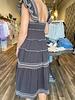 Frolic Dress
