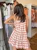 Al Fresco Dress ll