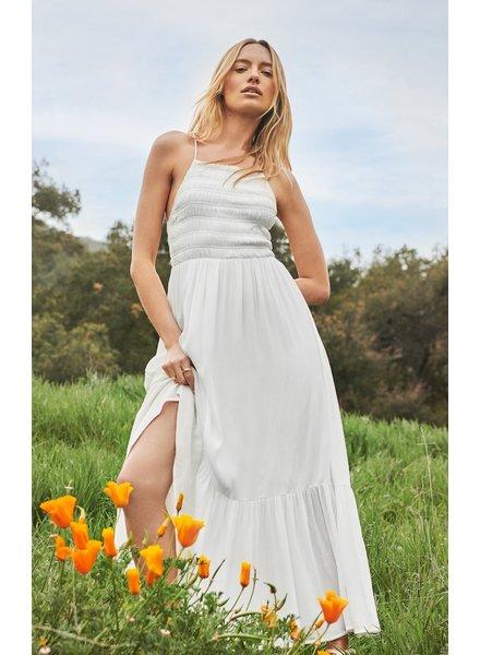 Jazmin Maxi Dress