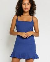 Marina Mini Dress