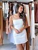 Naples Mini Dress