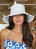 Castaway Bucket Hat