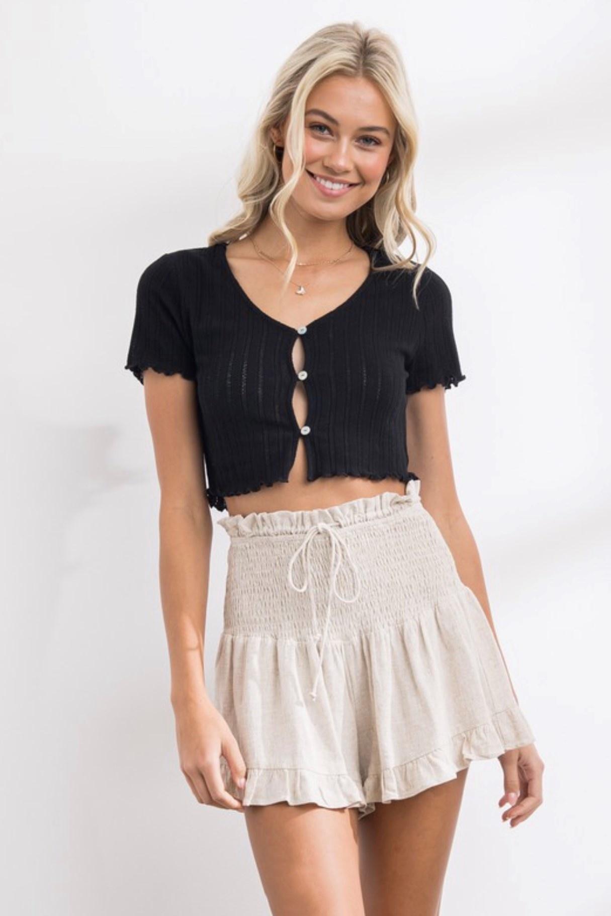 Endless Summer Shorts