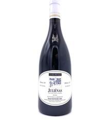 Juliénas Cuvée Speciale 2015 Granger