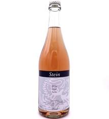 Rosé Secco 2017 Stein