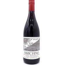 Cinsault Bechtold 2016 Birichino