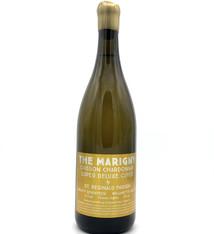 Chardonnay Super Deluxe 2017 Marigny