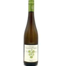 Pinot Blanc Estate 2017 Rebholz