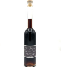 Walnut Liqueur 375ml Nux Alpina