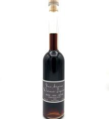 Walnut Liqueur 375ml Nux Alpina