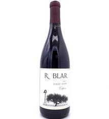 Pinot Noir 2017 Roblar Winery