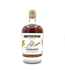 Neversink Bourbon