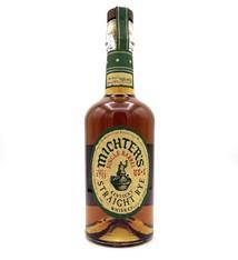 Straight Rye Michter's