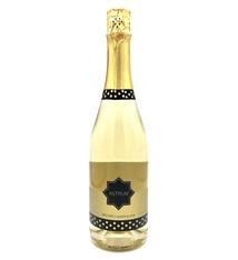 DNR Sparkling Wine NV Astrum