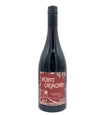 Nebbiolo Pyrenese 2015 Point Ormond