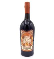 Vermouth Antica Torino