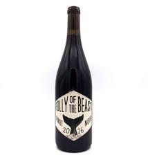 Pinot Noir 2017 Folly of the Beast