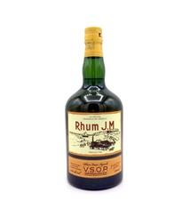 VSOP Rhum J.M