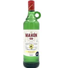 Mahón Gin 1L Xoriguer