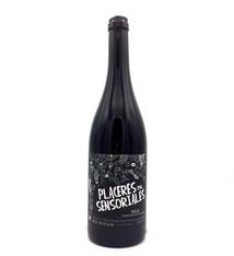 Rioja Placeres Sensoriales 2016 Prodigo