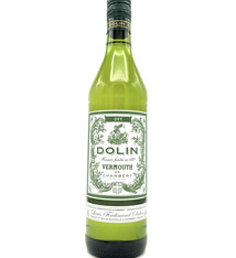 Dry Vermouth 750ml Dolin