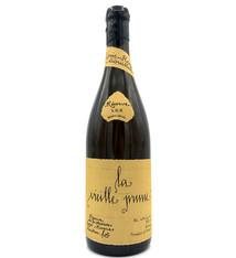 Brandy 'La Vielle Prune' Louis Roque Souillac