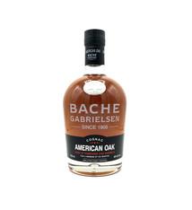 "Cognac ""American Oak"" Bache Gabrielsen"