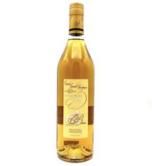 Cognac VS Paul Beau