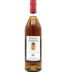 Bas-Armagnac XO/10 Year Domaine d'Espérance