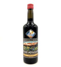 "Amaro ""Elisir Novasalus"" Cappelletti"