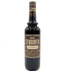 Amaro Sfumato NV Cappelletti
