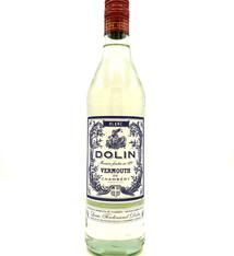 Blanc Vermouth Dolin