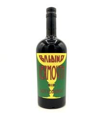 Sottobianco Vermouth Baldino