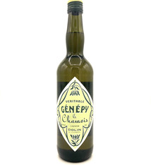 Genepy des Alpes