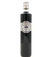 Creme de Violette 750ml Rothman and Winter