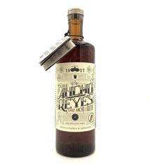 Chile Ancho Liqueur 750ml Ancho Reyes