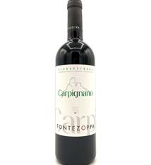Carpignano 2015 Fontezoppa