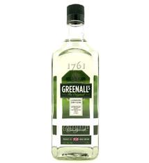 Greenall's London Dry Gin 1.75L