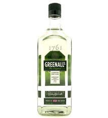 London Dry Gin 1.75L Greenall's
