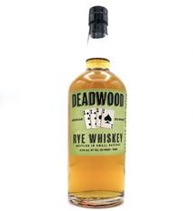 Rye 750ml Deadwood