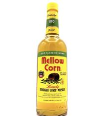 Mellow Corn Straight Corn Whiskey