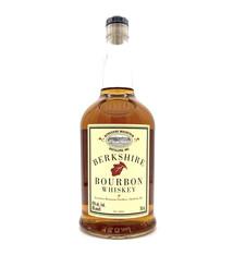 Bourbon Berkshire Mountain Distillers
