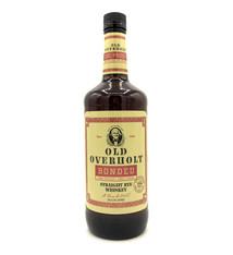 Old Overholt Bonded Rye 1L