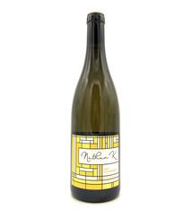 Chardonnay 2017 Nathan K.