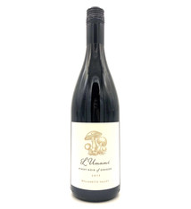 Pinot Noir 2017 L'Umami