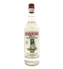 Rhum Agricole 1L Duquesne