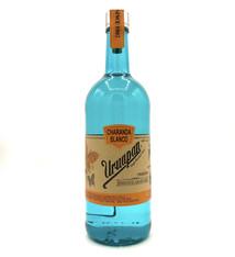 DNR Rum 1L Uruapan