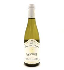 Sancerre 2017 375mL Domaine Auchère