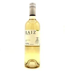 Sauvignon Blanc 2017 Raiz